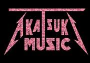 AKATSUKI MUSIC