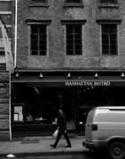 Nov cafe & Dublin Room