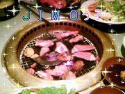 JIMOっ子の会