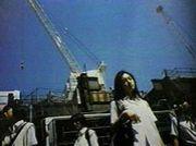 1995年〜1997年アーカイヴ