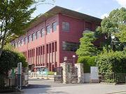 2007年度京都府立大学新入生