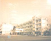 砧中学校 ◆平成12年度卒業生◆