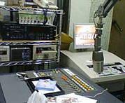 ラジオNIKKEIミュージックライフ