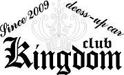 ‡ CLUB  kingdom ‡