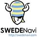 SWEDENavi (スウィードナビ)