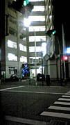 鉄緑会 2011年卒