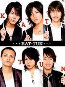 ★30代のKAT-TUNファン★
