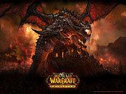 World of Warcraft(Khaz'goroth)
