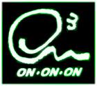 ■ON・ON・ON■