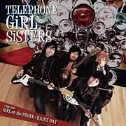 TELEPHONE GiRL SiSTERS