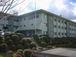 川崎鷹峰中学校