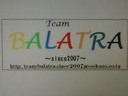 BALATRA(バラトレ)