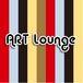 ART Lounge