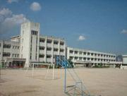 東広島市立寺西小学校