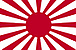 日本人の国防心