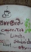 ジャズ喫茶 カレラ