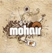 mohair (UK)