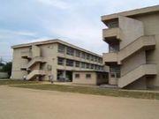 枚方市立船橋小学校