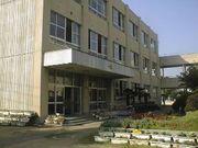 高松市立二番丁小学校