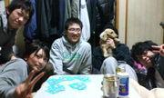 3教の集ぃぃ 2005年度版