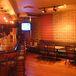 karaoke Bar MOO