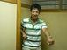 佐藤賢さんを世界一にする