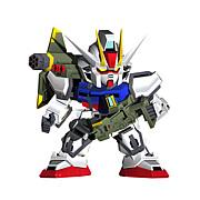 Launcher Striker