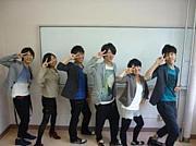 ROBBIN〜a cappella group〜
