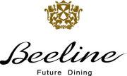 Beeline (ビーライン)