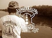 LUNKER KILLER