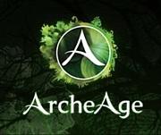 Arche Age (アーキエイジMMO)