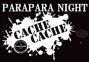 PARAPARA NIGHT