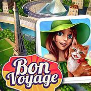 【公式】Bon Voyage