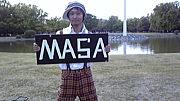 ENTERTAINER ☆MASA☆