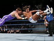 WWE  Funaki