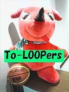 バスケ【To-LOOPers】