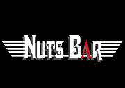 Nuts Bar (poker)