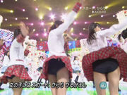 AKB48画像コミュ