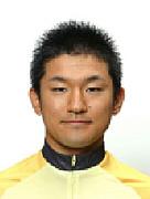 90期田中晴基選手応援団