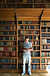ブックトークオフ――読書会