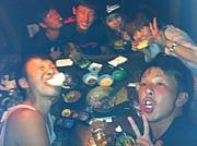 ゆ-き's  family
