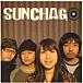 Sunchago