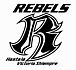 REBELS(レベルス)公式コミュ