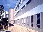 早稲田医療技術専門学校 看護科