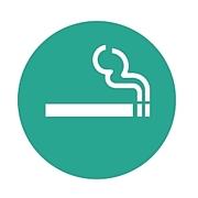 タバコを吸う権利