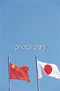 日本大学生訪中団 08_6班
