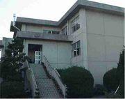 稲沢西小&中学校