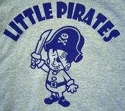 夜遊び海賊団