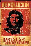 §革命軍§革命家の集い