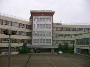 駒沢大学高校(1984,4-85.3年)